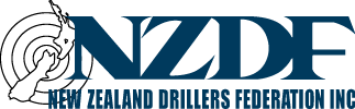 NZ Drillers Federation
